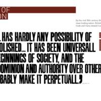 2007 Bristol BECM Gallery 4 panels.pdf