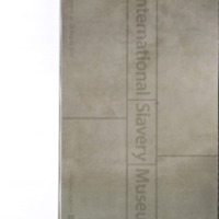 International Slavery Museum bklt.pdf