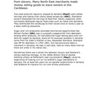 2007 Aberdeenshire North East Story Indirect Profits.pdf