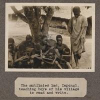 http://files.www.antislavery.nottingham.ac.uk/bjr0002.jpg