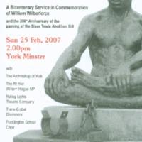 2007 York Minster The Better Hour leaflet.pdf