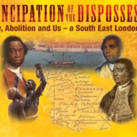 2007 Emancipation of the Dispossessed Teachers Pack Part 1.pdf