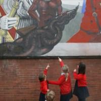 Reading Black History Mural Detail.jpg