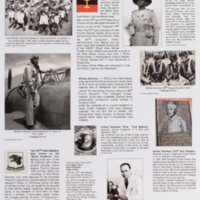 2007 Manchester Wartime Black History 04.jpg
