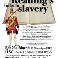 RISC Slavery conference.pdf