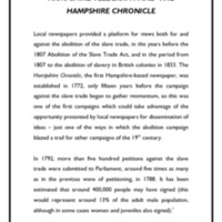 2007 Hampshire The Abolition Debate in the Hampshire Telegraph and Chronicle.pdf