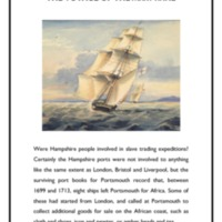 2007 Hampshire Label Pafford and Hawkesworth expedition.pdf