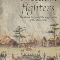 Royal Navy - Freedom Fighters.pdf