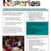 hertfordshire hidden histories newsletter.pdf
