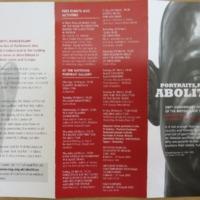 NPG Portraits People and Abolition Leaflet.pdf