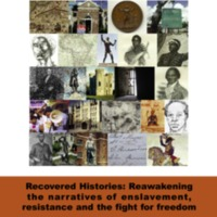 2007 Recovered Histories Education Pack.pdf