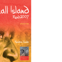 2007 Small Island Read Readers Guide.pdf