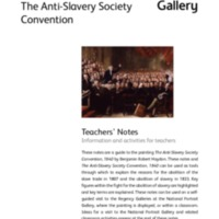 NPGTeachersNotes_AntiSlavery.pdf