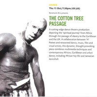 2007 Cotton Tree Passage from Routes to Freedom brochure.jpg