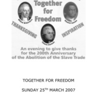 Holy Trinity TOGETHER FOR FREEDOM order of service.pdf
