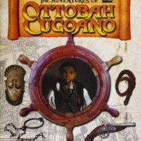 2007 Adventures of Ottobah Cugoano.pdf