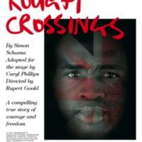2007 Rough Crossings Poster Lyric.pdf