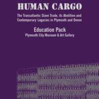 2007 Plymouth Human Cargo museum education_pack_1sm.pdf
