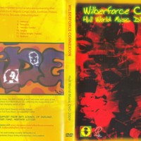 Wilberforce Connexion DVD Cover.jpg