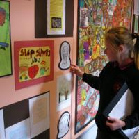 2007 Penrhyn Castle exhibition (2).jpg