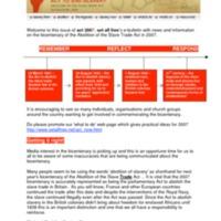 2007 Set All Free newsletter Nov 06.pdf