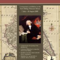 2007 Beverley Wilberforce Poster.pdf