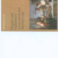 2007 Bath and the Slave Trade No 1 Royal Crescent.pdf