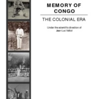 Memory of Congo.pdf