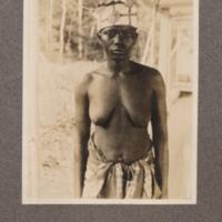 Kasai native