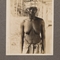 http://files.www.antislavery.nottingham.ac.uk/bjz0035.jpg