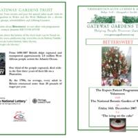 2007 Gateway Garden Trust EPP to Botanic Garden.pdf