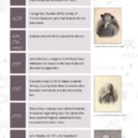 2007 Bromley Hidden History Abolition-Timeline.pdf