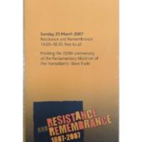 British Museum Resistance leaflet.pdf
