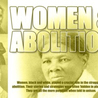 2007 Women and Abolition Front.gif