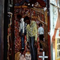 Wall of Truth, detail (1968).jpg