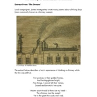 2007 Sheffield Breaking Chains Child Labour Poem.pdf
