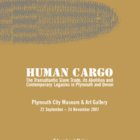 2007 Plymouth Human Cargo contemporary_art_educators_notes.pdf