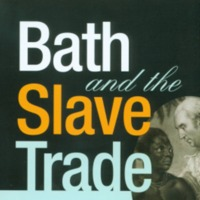 2007 Bath and the Slave Trade Thumb.png