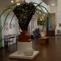 2007 Orleans House Parallel Views Exhibition.jpg