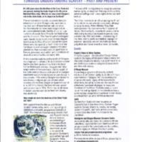 2007 Glasgow Towards Understanding Slavery Info Sheet.pdf