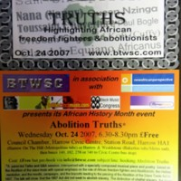 2007 BTWSC Abolition Truths 1 .jpg