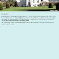 2007 NTS Hidden_Histories.pdf