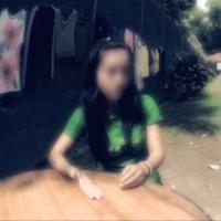 Siti.png