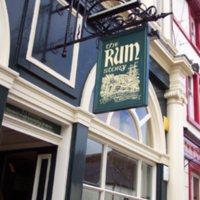 RumStory Image.jpg