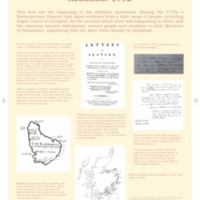 2007 Dumfries and Galloway Exhibition Panels.pdf