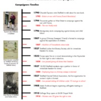 2007 Sheffield Breaking Chains Campaigners Timeline.pdf