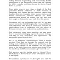 2007 Orleans House Parallel Views Exhibition Text.pdf