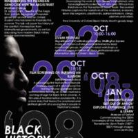 2007 BHM poster Oxford University.pdf