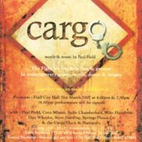 Cargo leaflet.pdf