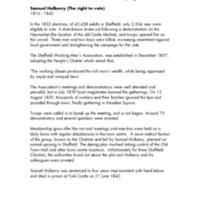 2007 Sheffield Breaking Chains Samuel Holberry.pdf